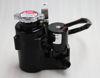 H2 Intercooler pump