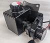 ZH2 Intercooler pump