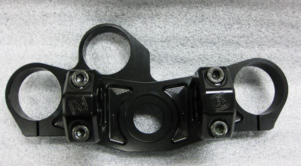 Picture of R1 Top clamp 04-08