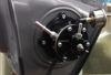 MT10 Turbo